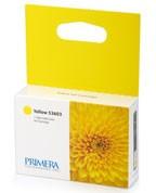 Primera Farbpatrone gelb DP 410X (053603)