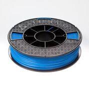 Afinia Premium Plus ABS, blue, 1.75mm, 500g