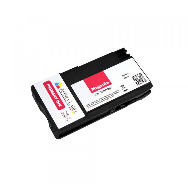 Afinia L501/L502 Ink Cartridge magenta Pigment