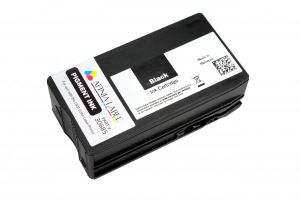 Afinia L501/L502 Ink Cartridge black Pigment