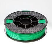 Afinia Premium Plus ABS, green, 1.75mm, 500g
