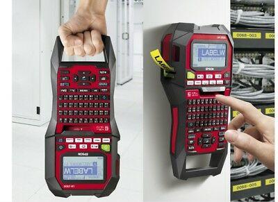 Epson LabelWorks LW-Z900FK Etikettendrucker