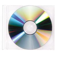 CD Tray transparent (passend zu 20507)