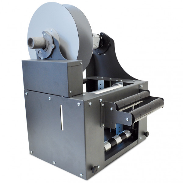 Afinia RW300 XL Rewinder zu L701/L801/L901