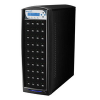 Vinpower Kopiertower USB / ext. Harddisk 39 Slots