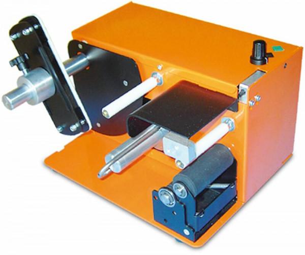 DPR Easy Label Dispenser SED03