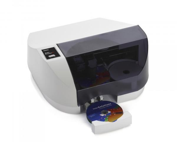 Primera DiscPublisher SE-3 Autoprinter (063133)