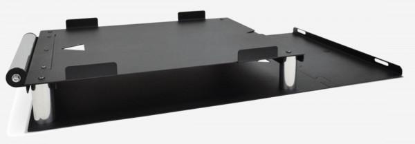 DPR Bodenplatte für EPSON C6500Pe