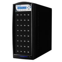 Vinpower Kopiertower USB / ext. Harddisk 31 Slots