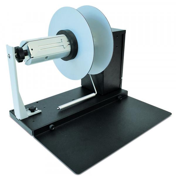 DPR Rewinder für Primera LX910/LX1000/LX2000