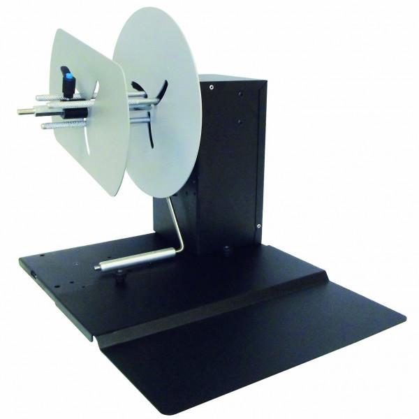 DPR 'All-in-one'Label Rewinder für Epson C3500