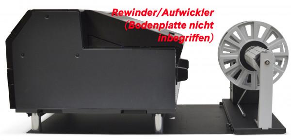 DPR Rewinder/Aufwickler für EPSON C6000Pe