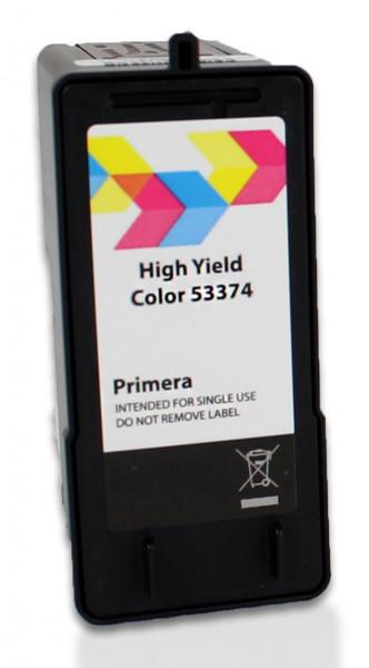 Primera Farbpatrone LX500 (053374) DYE