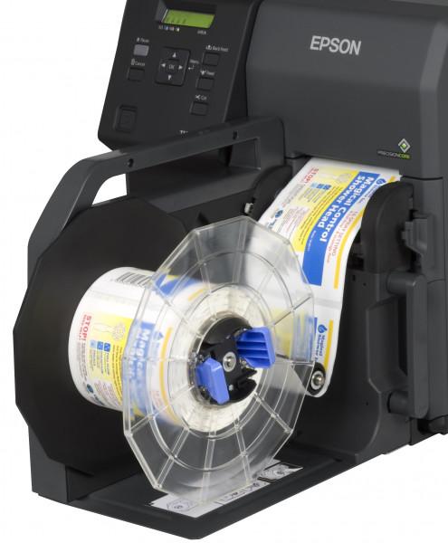 Epson Label Rewinder (C32C815471) für C7500/C7500G