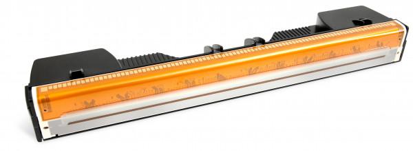 Afinia L901/L901 Plus/CP950 Druckkopf, Print Head