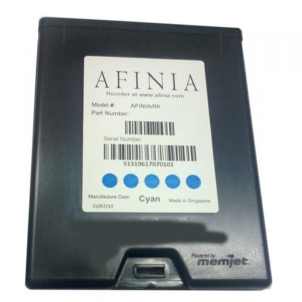 Afinia L901/CP950 Ink cyan