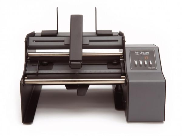 Primera AP362e Etikettierer (074294)