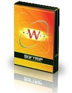 Wasatch SoftRIP-Option für Afinia L801
