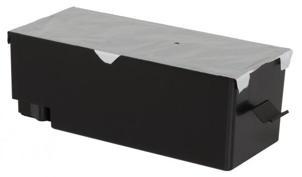 Epson Wartungskassette (SJMB7500) C7500/C7500G