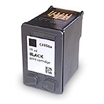 Rimage Tintenpatrone schwarz 2000i (203340-001)