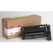 Primera Lasertoner magenta für CX1000e/1200e