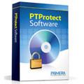 Primera PT Protect, USB Dongle, 500 Lizenzen
