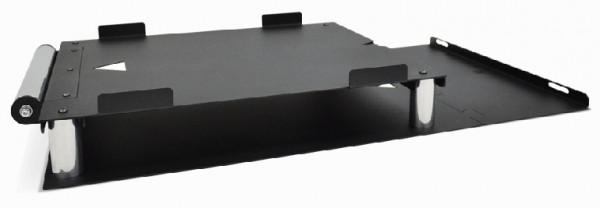 DPR Bodenplatte für EPSON C6000Pe