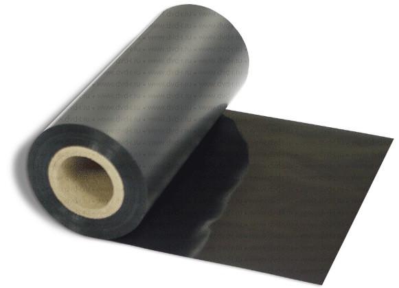 Rimage Ersatzband schwarz, PrismPlus! & Prism III