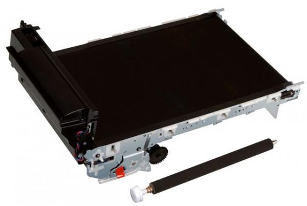 Primera Image Transfer Unit, CX1000e/CX1200e