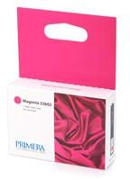 Primera Farbpatrone magenta DP 410X (053602)