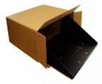 Primera Rackmount Kit zu DiscPublisher XRP