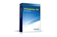 Primera PTPublisher NE, Netzwerk SW (062935)