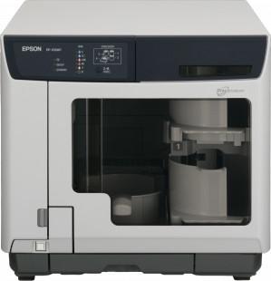 Epson Discproducer PP-100AP (C11CA93021)