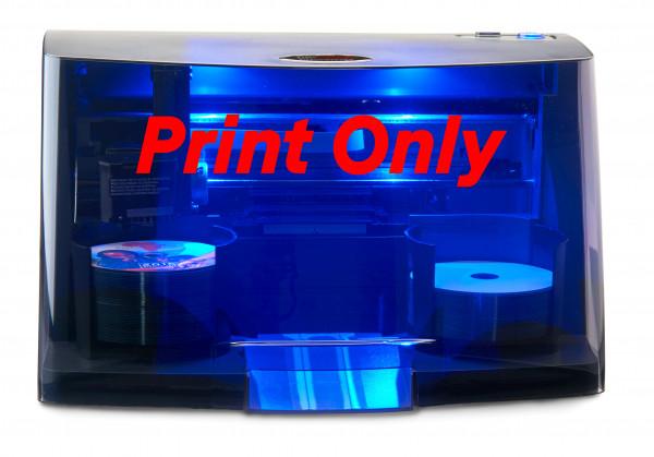 Primera DP-4200 Druckautomat (063550)