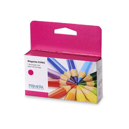 Primera Farbpatrone magenta LX1000e/2000e (053462)